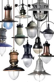your source for antique street lamps