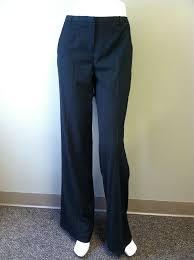 women u0027s pants u0026 jeans goodbyeretail