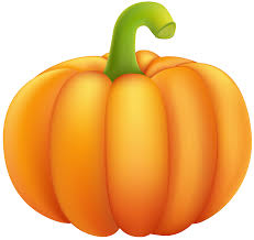 pumpkin images free download pumpkin transparent png image gallery yopriceville high