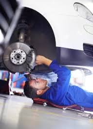 Master Auto Body Upholstery Auto Body Guide Collision Repair Training