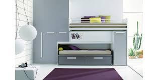 Ikea Lettini Per Bambini by K11 Camerette Dielle