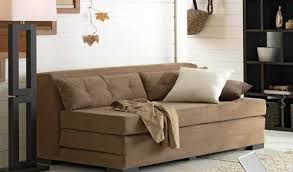 sofa small sectional sleeper sofa great sectional sleeper sofa