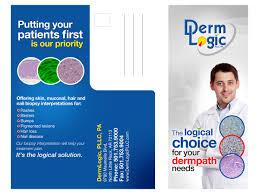 193 best brochure design u0026 emejing new brochure design ideas pictures interior design ideas