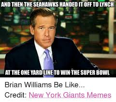 Funny Ny Giants Memes - 25 best memes about new york giant memes new york giant memes