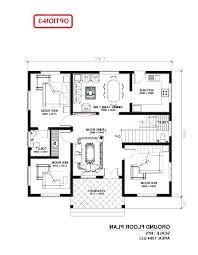 home construction design home construction plans home construction plans in sri lanka