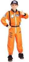 Halloween Express Costumes Girls Astronaut White Toddler Child Costume Costume Express