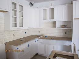 Kitchen Cabinet Bin Kitchen Kitchen Cabinet Knobs And Pulls For Leading Cabinet