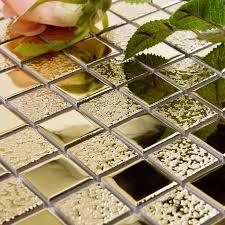 Bathroom Tile Glaze Tiles Extraordinary Bathroom Tile Glaze Bathroom Tile Glaze Tile