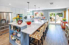 what is the best countertop to put in a kitchen most durable countertop material 6 choices houselogic