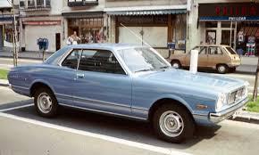 file toyota cressida coupe 1977 jpg wikimedia commons