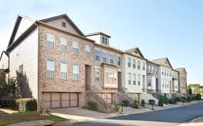 interior designer westside atlanta chattahoochee new west midtown homes in popular demand brock built