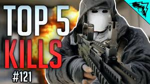 Rainbow Six Siege How To Kill A Shield Rainbow 6 Siege Top 5 Epic Moments Hostage Shield Best Clutch Ace