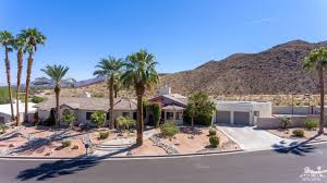 Patio Plus Rancho Mirage by 71751 Magnesia Falls Dr For Sale Rancho Mirage Ca Trulia