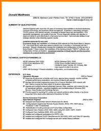 information technology resume template maintenance resume template aviation technician s industrial