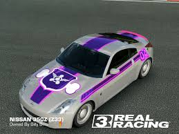 lexus cs wiki next update suggestions v u003d5 x x real racing 3 wiki fandom
