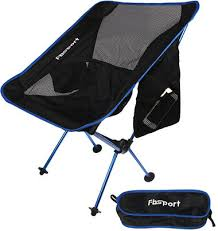 Ultralight Backpacking Chair Top 10 Best Camping Chairs In 2017 Reviews Amaperfect