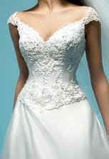 gown cleaning gown preservation clean wedding dress bridal gowns