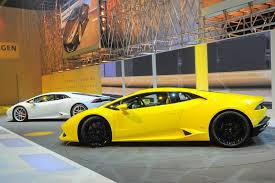 Lamborghini Huracan Ugly - lamborghini makes its huracan lp610 4 official in geneva 48