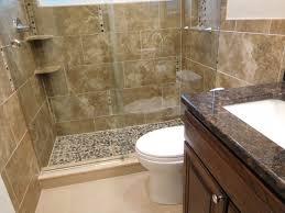 Bathroom Vanity Tampa by Bathroom Vanities Tampa Bathroom Decoration