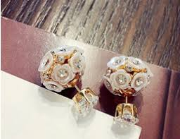 s diamond earrings women s diamond earrings online women s diamond earrings for sale