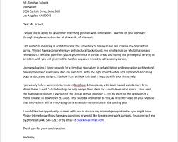 fitness consultant cover letter recreation counselor cover letter