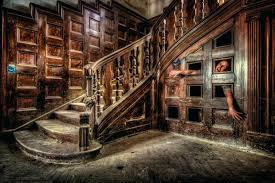 schrank unter treppe regal unter treppe schrank unter treppe kaufen marcusredden