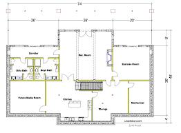popular floor plans popular basement design plans brendaselner basement ideas