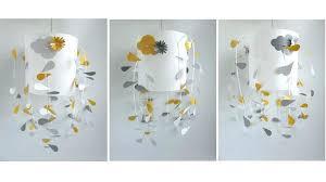 luminaire chambre garcon design dintacrieur plafonnier chambre bebe garcon suspension