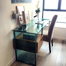 interior design ideas for home office space inspiring cool office furniture ideas cool small office space