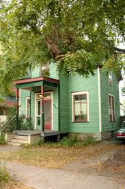 that u0027s a house a different color and size and shape u2013