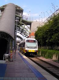 Dallas Dart Train Map by Red Line Dallas Area Rapid Transit Wikipedia