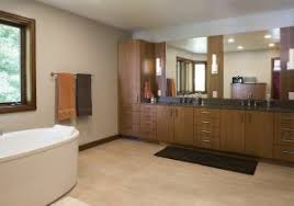 bathroom upgrade ideas bathroom upgrade ideas best of bathroom remodel ideas small