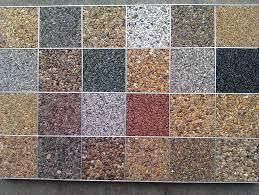 resin bound gravel yorkshire resin bonded surfacing ashlands