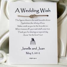wish for marriage blessing best 25 wedding wishes ideas on original wedding