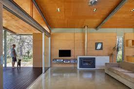 prefabricated galvanized steel frames house with skateboard ramp view gallery prefab galvanized steel framed house skateboard ramp