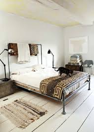industrial chic bedroom ideas industrial decor ideas industrial chic bedroom 90 industrial chic