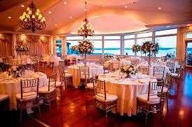 newport wedding venues oceancliff hotel venue newport ri weddingwire