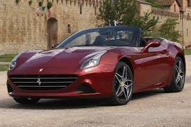 first ferrari price 2015 ferrari california t pricing for sale edmunds