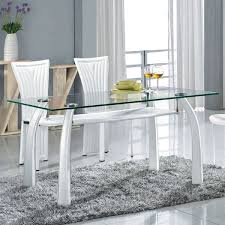 Contemporary Glass Dining Room Sets 18 Best Modern Dining Room Sets In Italian Style Images On