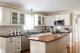 can you replace kitchen cabinet doors only this is how you should wait to update your kitchen