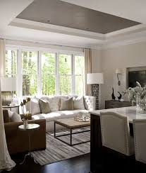 Best  Beige Walls Ideas On Pinterest Beige Paint Neutral - Living room ceiling colors