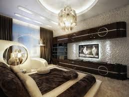 Amazing Bedrooms by Download Dream Bedroom Ideas Gurdjieffouspensky Com