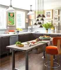 decoration ideas for kitchen walls kitchen decor ideas thecoursecourse co