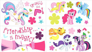 my little pony home decor pony wall decals saddle up horse rider western wall decals vinyl