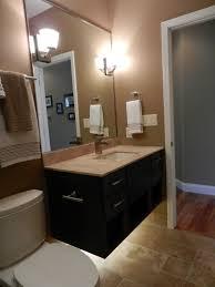 bathroom 5 x 9 bathroom remodel fresh home design decoration