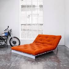 canape lit futon 28 idées de canapé convertible