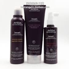 bureau vall馥 martinique spot counter united states aveda avatar shoo conditioner anti