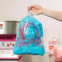 cotton candy bags wholesale bulk cotton candy bags wholesale cotton candy bags