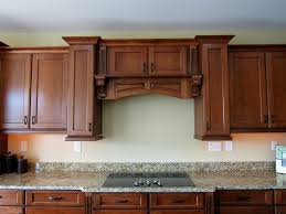 black handles on oak kitchen cabinets black handles on oak kitchen cabinets etexlasto kitchen ideas