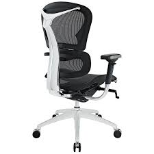 amazon com modway lift mid back office chair in kitchen
